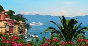 Europe & Mediterranean Cruises