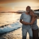 Top Ten All-Inclusive Resorts for Romance