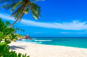 Caribbean Cruises, Resorts & All-Inclusive Vacations
