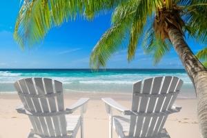 Beach Vacation Deals